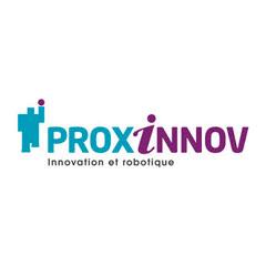 Proxinnov