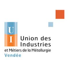 Union des industries et métiers de la métallurgie